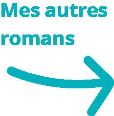 titre_autres_romans