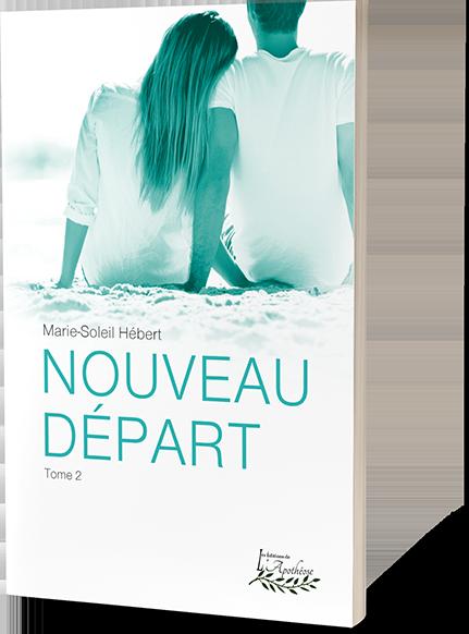 nouveaudepart_tome2
