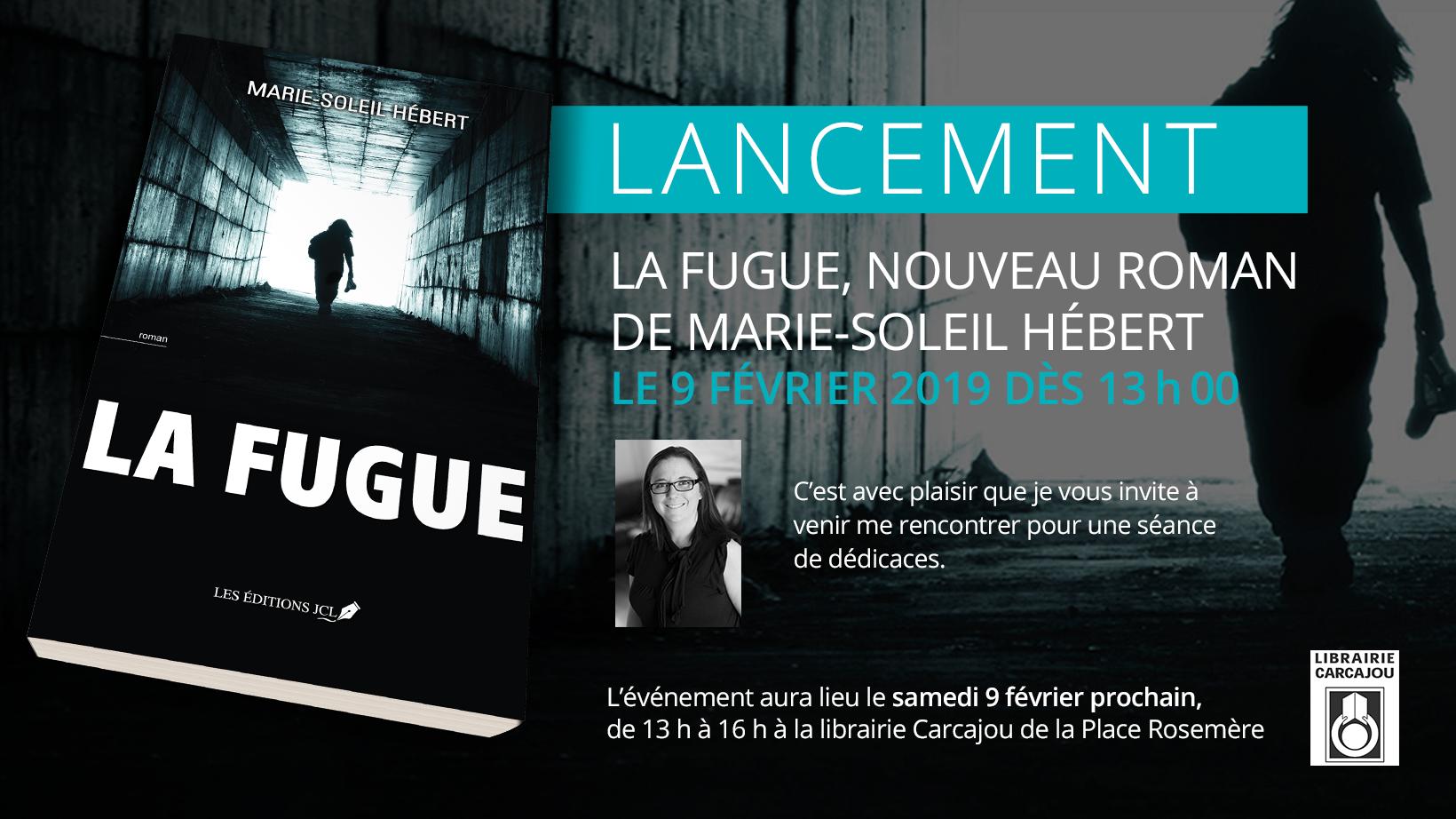 post_facebook_Invitation-lafugue