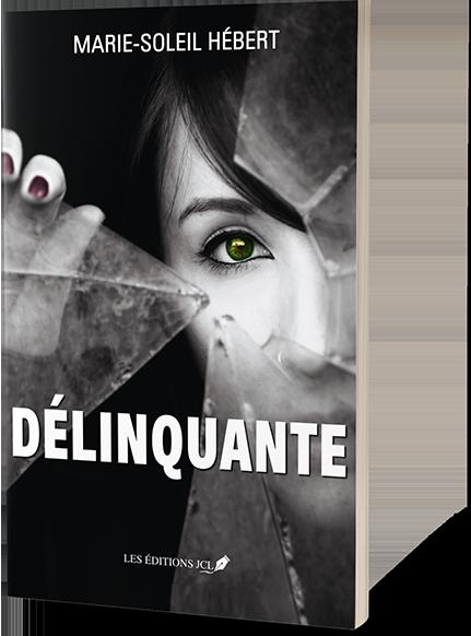 delinquante_inside