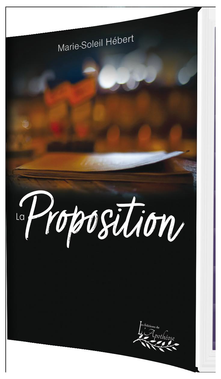 la-Proposition